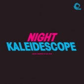 Night Kaleidescope