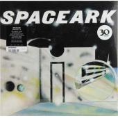 Spaceark Is