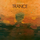 Trance - Touchstones Series