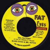 Gal Factory / One Night Stand