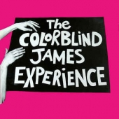 Colorblind James Experience