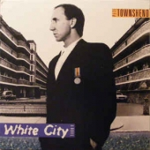 White City ( A Novel )