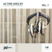 As Time Goes By Vol. 1
