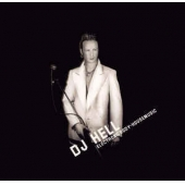 Dj Hell Presents Electronicbody-housemusic