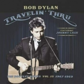 Travelin' Thru, 1967 – 1969: The Bootleg Series Vol. 15