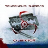 TENDENCIAS SUICIDAS