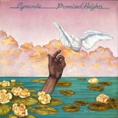 Promised Heights - Rsd Release