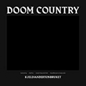 Doom Country