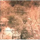 Red House Painters ( Bridge )