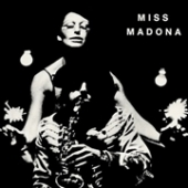 Miss Madona  - Rsd Release