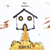 Emoh - 15th Anniversary Edition