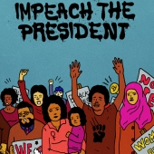 Impeach The Rresident