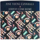 Johnny Come Home / Johnny Come Home