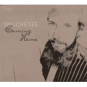 Tim Love Lee Presents Coming Home