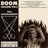 Doom Sessions Vol. 2