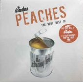 Peaches - The Very Best Of