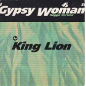 Gypsy Woman (ragga Version)