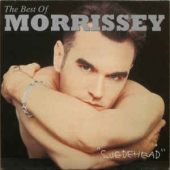 Suedehead - The Best Of Morrissey