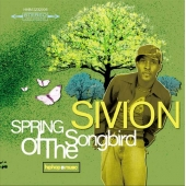 Spring Of The Songbird