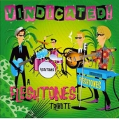 Vindicated! A Tribute To The Fleshtones