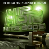 Hip Hope Hits 2006
