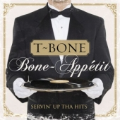 Bone-appetit: Servin' Up Tha Hits