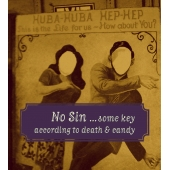 ... Some Key According To Death & Candy