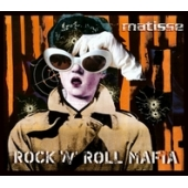 Rock 'n Roll Mafia