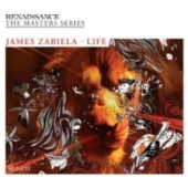 Zabiela James Pres. Life