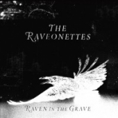 Raven In The Grave