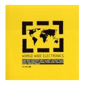 World Wide Electronics Volume One