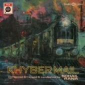 Khyber Mail