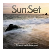 Sun: Set By Alexandros Christopoulos