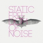 Freedom Of Noise