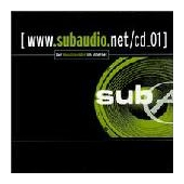 Www.subaudio.net/cd_01