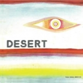 Desert - Record Store Day Release