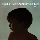 Plant And See