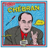 Chebran - French Boogie 1980-1985