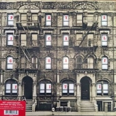 Physical Graffiti - 40th Anniversary Edition