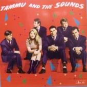 Tammy And The Sounds