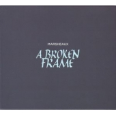 A Broken Frame - Limited Deluxe Ed