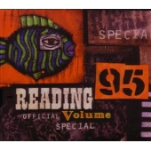 Volume 14 - Reading '95 Special