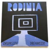 Drumside / Dreamside