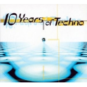 10 Years Of Techno