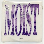 Push / Miss You