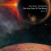 The Dark Side Of The Moon Vol. 5-8