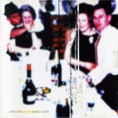Coucy-pack