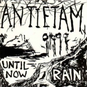 Until Now / Rain