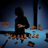 Now Happiness