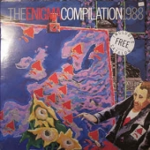 The Enigma Compilation 1988